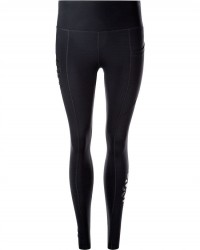Endurance Athlecia Merauke Tights Dame