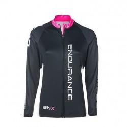 Endurance Bremer Cykeltrøje Dame