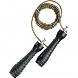 Endurance Cable Sjippetov