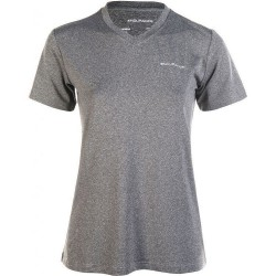 Endurance Emilia T-shirt Dame