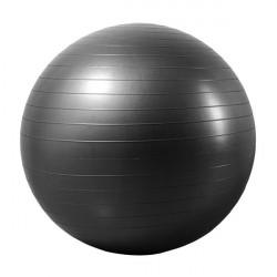 Endurance Gym Ball 75 cm