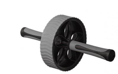 Endurance Mave Træningshjul