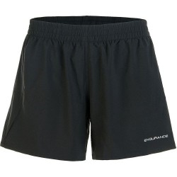 Endurance Potenza 2- Layer Shorts Dame