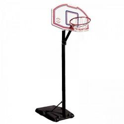 Etan basketballstativ SureShot Chicago