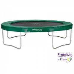 Etan Premium Trampolin Diameter 300 cm