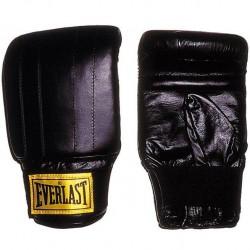 Everlast Bag Glove Boston, PVC, Small