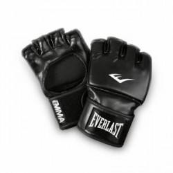 Everlast MMA Grappling Gloves, Everlast