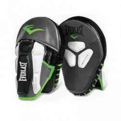 Everlast Prime Mantis Punch Mitts, Everlast