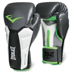Everlast Prime Training Glove, 16 oz