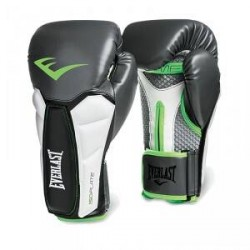 Everlast Prime Training Glove, Everlast