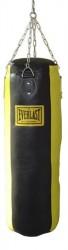Everlast PU Boxing Bag Sandsæk 19kg