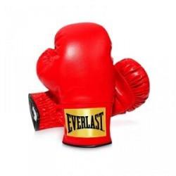 Everlast Youth Boxing Gloves, Everlast