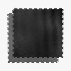 Exceed Impact Sport Floor, Black/Grey - 1000x1000x20mm