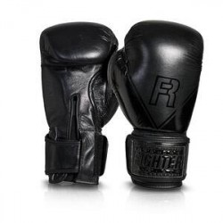 Fighter Boxhandske Pro-Next Wakuda, Fighter