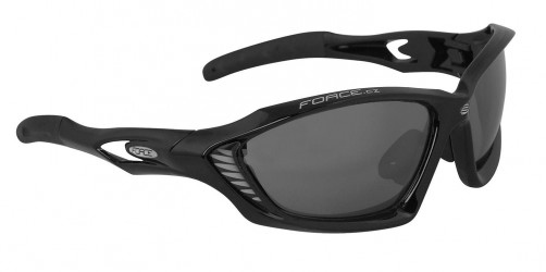 918c1ee36621 Force Cykelbriller - Se alle tilbud på Cykelbriller fra Force