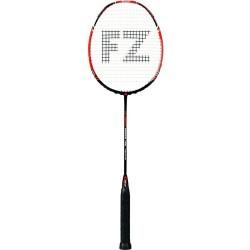Forza Power 100 Badmintonketcher