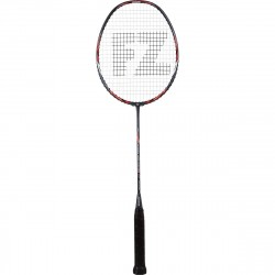 FZ FORZA Aero Power 876 Badmintonketcher