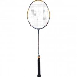 FZ FORZA Aero Power Badmintonketcher