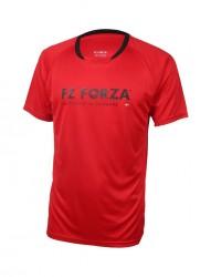 FZ FORZA Bling T-shirt Herre