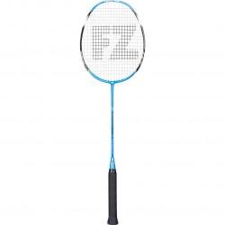 FZ Forza Dynamic 8 Badmintonketcher