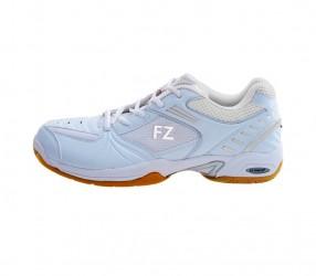 FZ FORZA Fierce Badmintonsko Dame