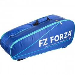 FZ Forza Martak Badmintontaske, blå