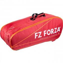 FZ Forza Martak Badmintontaske, lyserød
