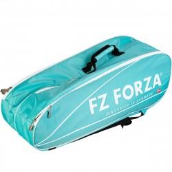 FZ Forza Martak Badmintontaske - turkis