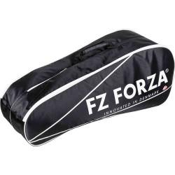 FZ Forza Martak Badmintontaske