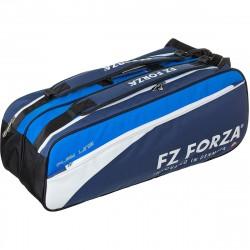 FZ FORZA Play Line Badmintontaske - french blue