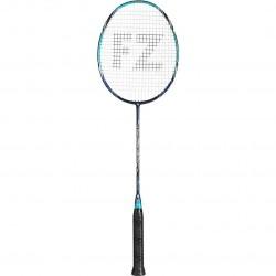 FZ Forza Power 1088S LMT Badmintonketcher
