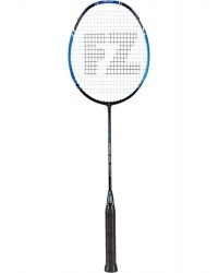 FZ FORZA Power 300 Badmintonketcher