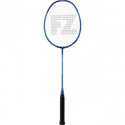 FZ FORZA Power 488 Badmintonketcher