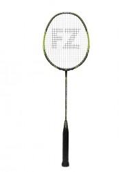 FZ FORZA Power 576 Badmintonketcher