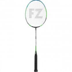 FZ FORZA Power 688 Badmintonketcher