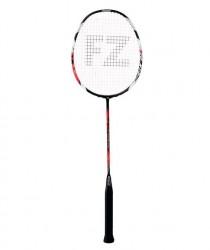 FZ FORZA Power 976 Badmintonketcher