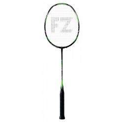 FZ FORZA Precision 10.000 S Badmintonketcher
