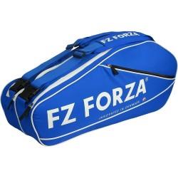 FZ FORZA Star Badmintontaske - Blå