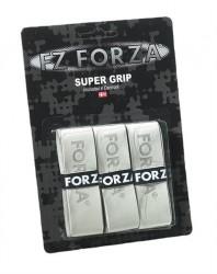 FZ FORZA Super Grip 3 pack