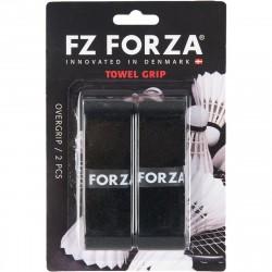 FZ FORZA Towel Grip 2 stk.