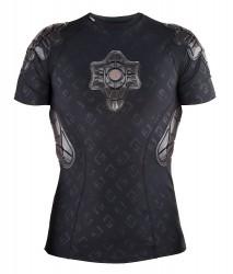 G-Form Kompression Pro X T-shirt Herre