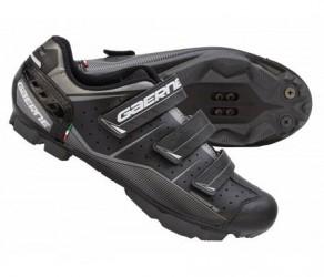 Gaerne G_Laser - MTB sko - Wide Sort