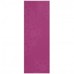 Gaiam Bloom Yogamåtte 3mm