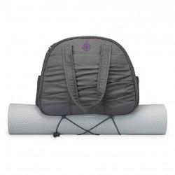Gaiam Metro Fitness Taske