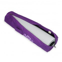 Gaiam Watercress Yoga Taske
