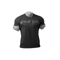 GASP Basic Utility Tee Sort
