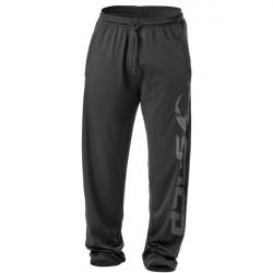 Gasp Original Mesh Pants Grey