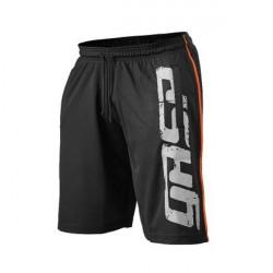 Gasp Pro Mesh Shorts