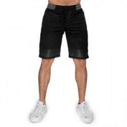 Gavelo Sniper Shorts, black, Gavelo