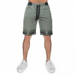Gavelo Sniper Shorts, green, Gavelo